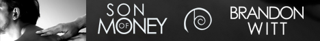SonofMoney_headerbanner
