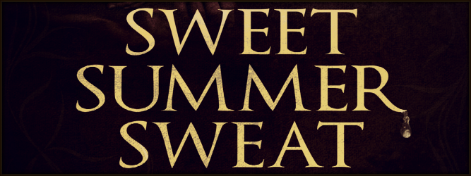 sweet-summer-sweat