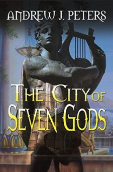 the-city-of-seven-gods