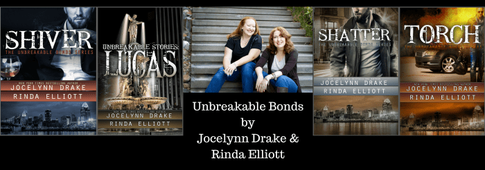 unbreakable-bonds-by-jocelynn-drake-rinda-elliott