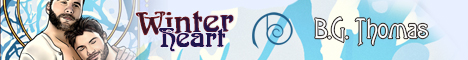 winterheart_headerbanner