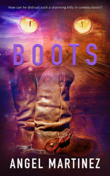 boots_9781786514967_800