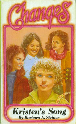changes-80s-young-adult-series