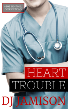 heartrouble