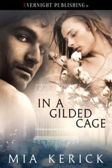 in-a-guilded-cage-evernightpublishing-2016-ver2