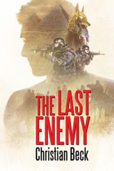 the-last-enemy