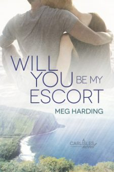 will-you-be-my-escort