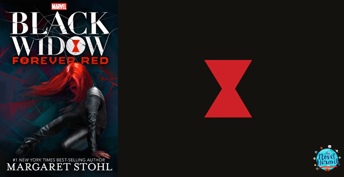 REVIEW  Youre Better Off Reading Fanfiction Black Widow