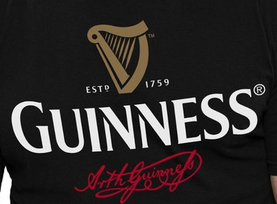 Novelty Guinness Gifts