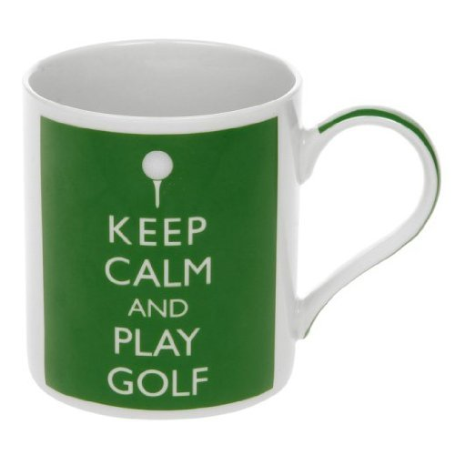 Gifts for a Golfer