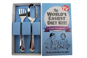 Novelty Diet Gifts