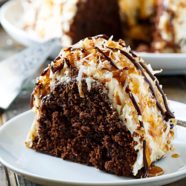 10 Must Make Bundt Cake Recipes  The Novice Chef