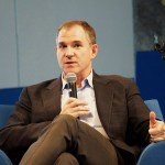 Off the Beaten Path: Frank Bruni Explains The College Admissions Process