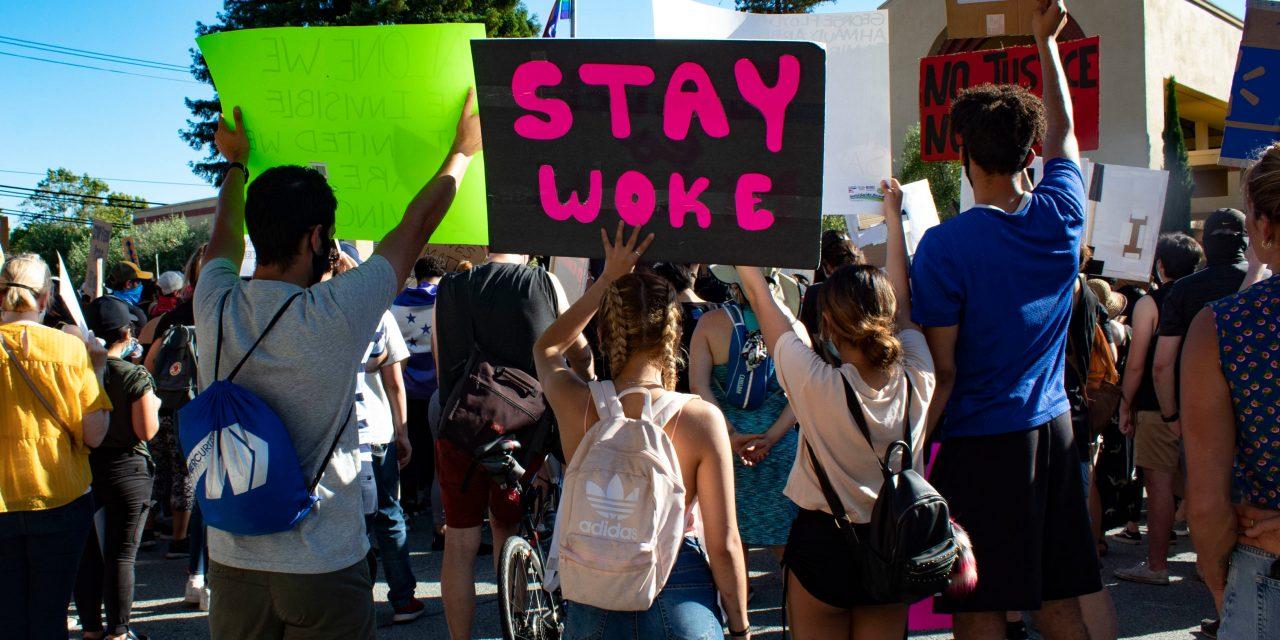 Conversations with social justice leaders amidst socio-political turmoil