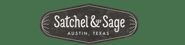 Satchel & Sage for Clinique - The Nueva Latina