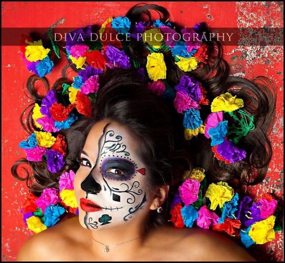 Latina Tribe: Elena Flores of Sew Bonita - The Nueva Latina