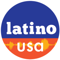Podcast Spotlight: Latino USA and Interview with Nadia Reiman - The Nueva Latina