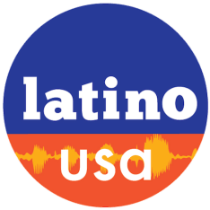 TNL's Top Podcasts for 2017 - The Nueva Latina