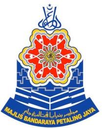 MBPJ logo (source: mbpj.gov.my)