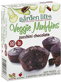 gardenLites-300