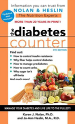 diabetes5-150