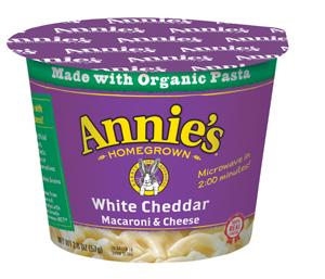 Annie'sWhiteCheddarCups-300