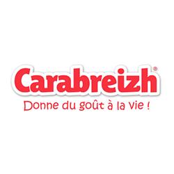 carabreizh