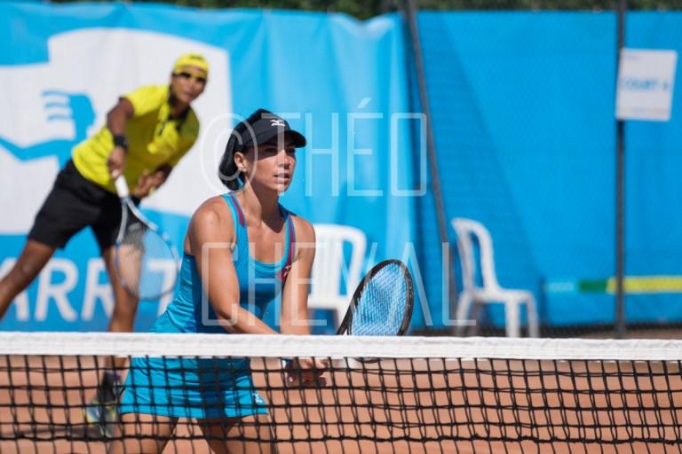 Read more about the article Tennis : Engie Open Biarritz de Biarritz