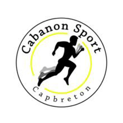cabanon-sport-capbreton
