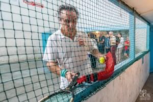 theo cheval 2019 – mairie de bayonne – decouverte pelote basque -04