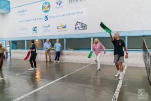 theo cheval 2019 – mairie de bayonne – decouverte pelote basque -09