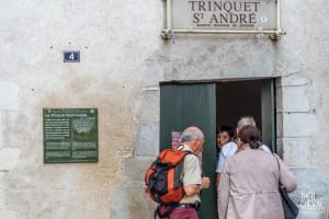 theo cheval 2019 – mairie de bayonne – decouverte pelote basque -17