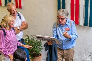 theo cheval 2019 – mairie de bayonne – decouverte pelote basque -20