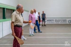 theo cheval 2019 – mairie de bayonne – decouverte pelote basque -24