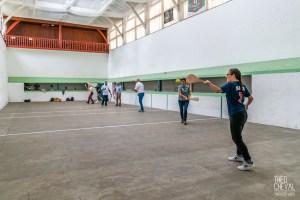theo cheval 2019 – mairie de bayonne – decouverte pelote basque -25