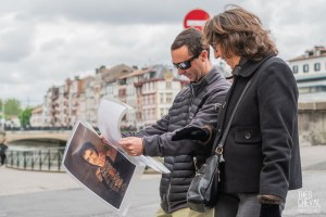 theo cheval 2019 – mairie de bayonne – visites guidees 10