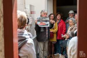 theo cheval 2019 – mairie de bayonne – visites guidees 20
