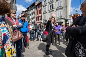 theo cheval 2019 – mairie de bayonne – visites guidees 34