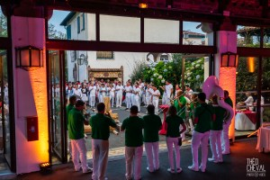 theo cheval 2019 – seminaire revents pays basque – soiree basque -02