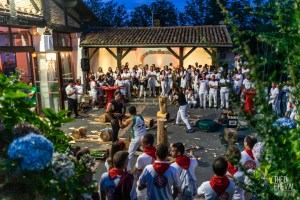 theo cheval 2019 – seminaire revents pays basque – soiree basque -09