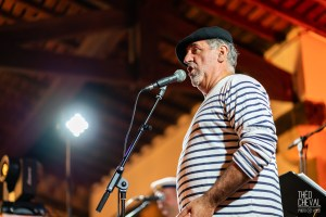 theo cheval 2019 – seminaire revents pays basque – soiree basque -18
