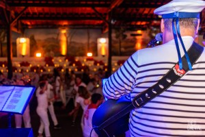 theo cheval 2019 – seminaire revents pays basque – soiree basque -23