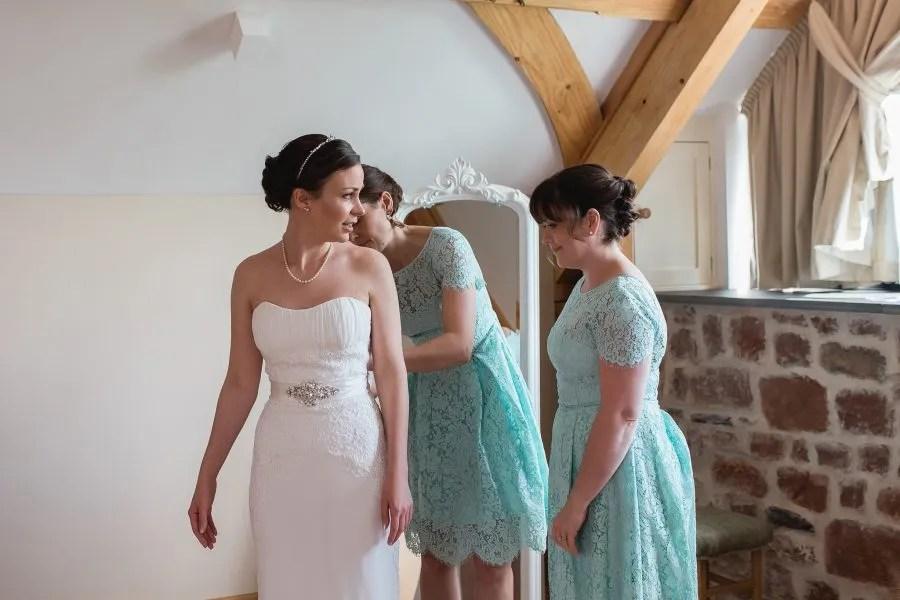 wedding chair covers devon recliner arm weddings - the oak barn, hittisleigh barton