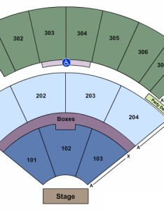 Oak mountain amphitheatre seating chart also rh theoakmountainamphitheater