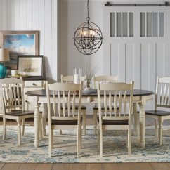 Troutman Chair Company Cream Accent Chairs For Living Room British Isles Co