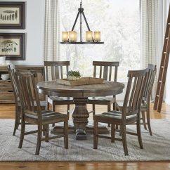 Troutman Rocking Chairs Price Stork Craft Chair Dawson Wt