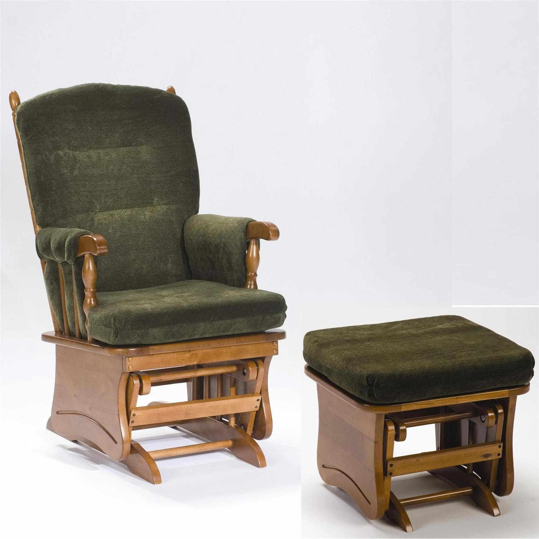 troutman rocking chairs natural gear chair glider rockers