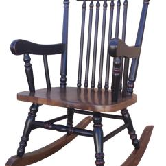 Troutman Rocking Chairs Pub Clearance Rockers