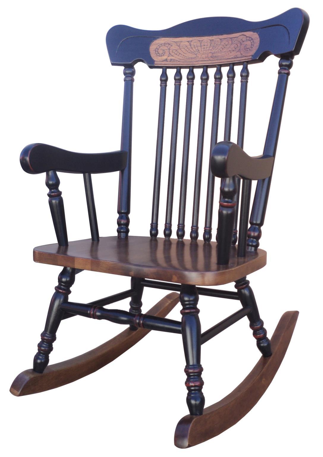 troutman chair company rocking ikea rockers