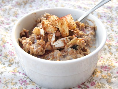 apple-cinnamon-oatmeal-2-